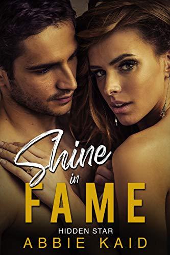Fame girl