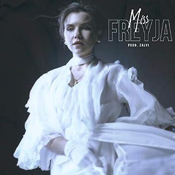 Miss Freyja