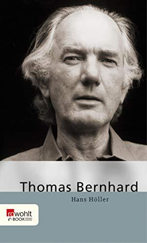 Thomas Bernhard (German Edition)