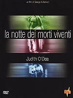 La Notte Dei Morti Viventi (1968) [Italian Edition]