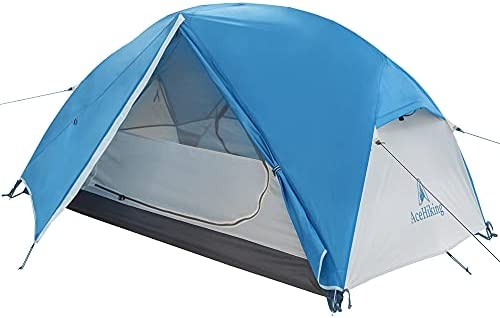 2 story camping tent _image2
