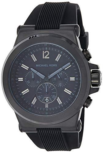 Michael Kors Reloj de Pulsera AGB00050/C/04
