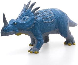 スティラコサウルス ビニールモデル(FD-312)