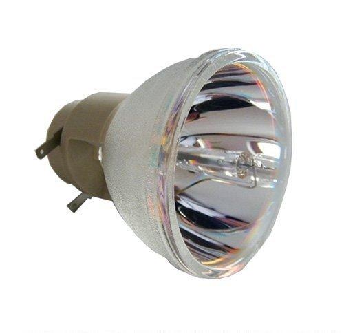 OSRAM Ersatzlampe für Mitsubishi VLT-HC7800LP