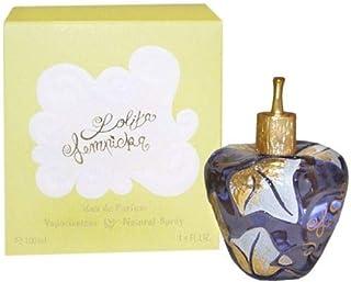 Lolita Lempicka Lol-2291 for Women Eau de Parfum 100ml