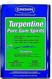 Best gum turpentine suppliers Reviews