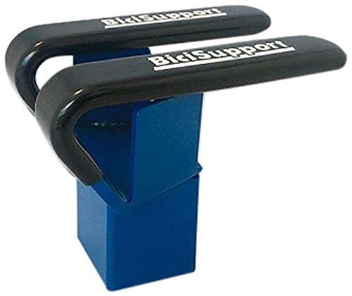 Bicisupport R-17 Ersatzteil für Fahrrad-Montageständer