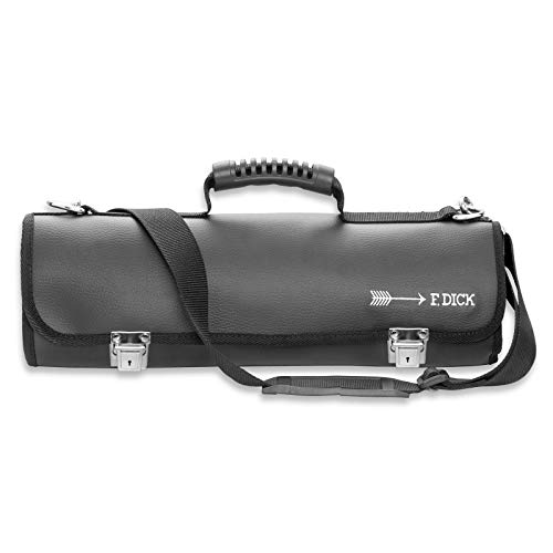 Dick coltelli dl383 Roll Bag