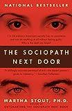 Book: The Psychopath Next Door
