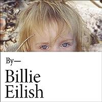 Billie Eilish audio book