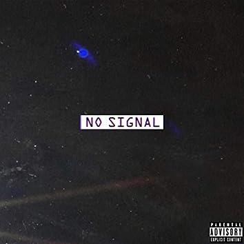 NO Signal