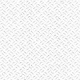 Elbe Schwimmbadfolie Poolfolie, Typ STG200 Anti-Slip 10m Farbe Weiß