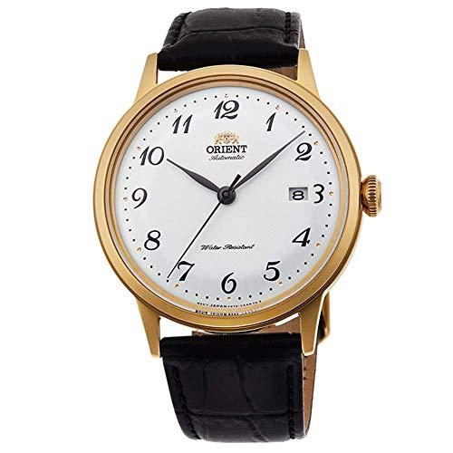 Orient Watch RA-AC0002S10B343027