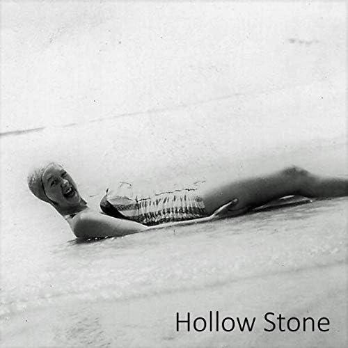 Hollow Stone