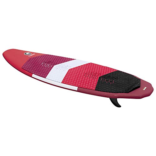 CWB Connelly Bentley Wakesurf Board