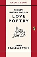 New Penguin Book of Love Poetry
