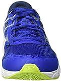 Immagine 1 mizuno spark 6 scarpe da