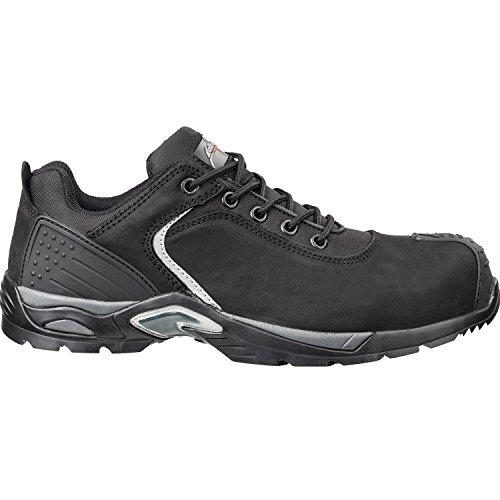 Chaussures de sécurité Albatros - Safety Shoes Today