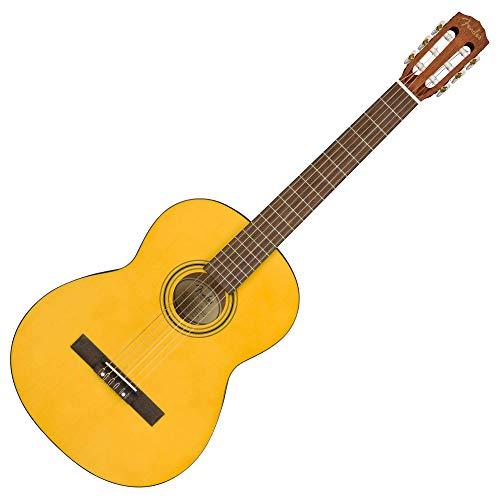 Fender ESC-110 Educational Series 4/4 Konzertgitarre