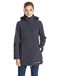 free country winter jackets, free country, jacket, cold, warm, fashion, dana vento