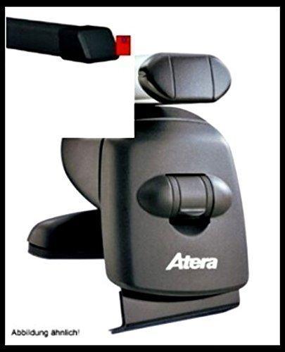 Atera 044282 imperiaal A3 Sportback