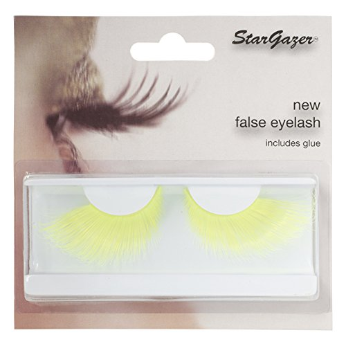 Stargazer Feather Eye Lashes Number 67 by Stargazer