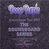 Soundboard Series...