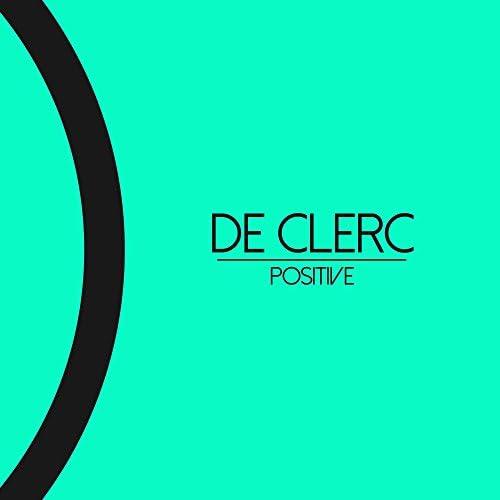 De Clerc