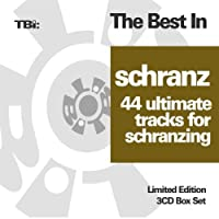 Best in Schranz