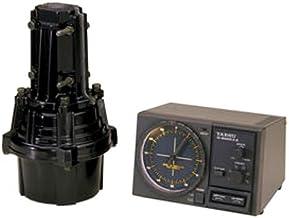 スタンダード G-800DXA 中型HF/V・UHFアンテナ用ベーシックタイプ