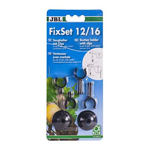 JBL Fix-Set CP 12/16 CP e700(1)/900(1)
