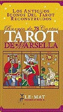 Baraja Tarot 78 Cartas: Daniel Rodes, Encarna Sanchez ...