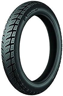 Pneu de Moto Michelin CITY PRO 3.50 16 58P TL/TT
