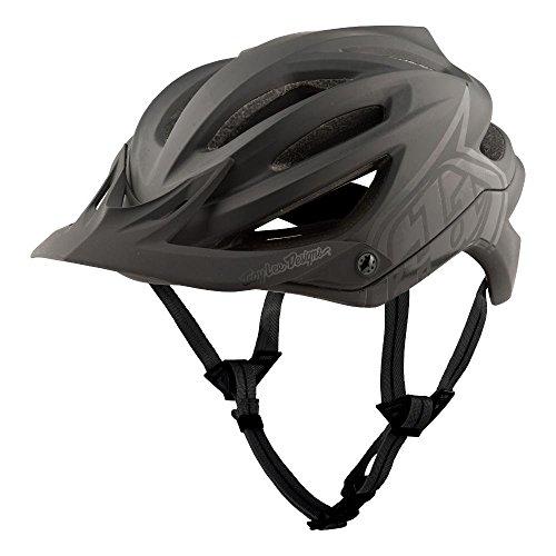 Troy Lee Designs -   Enduro Mtb-Helm A2