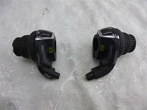 Hyzb SL-RS35 puño Shifter 3 * 3 * 6s 7s 18S 21s...