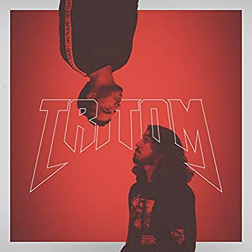Tritom