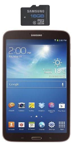 Samsung Galaxy Tab 3Tablet Touch 10.1'