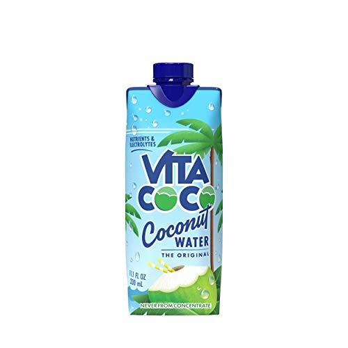 Vita Coco 100 % PURE Kokoswasser 330 ml
