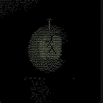 Gravedigger (CABLE Remix)