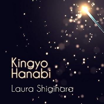 Kingyo Hanabi