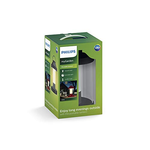 Philips Lighting 915005427401