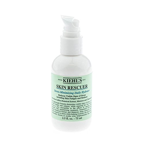 Skin Rescuer–stress- Minimizing Daily Hydrator 75ml/70,9gram