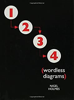 Wordless Diagrams