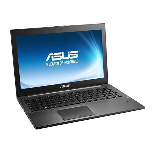 Compare ASUS B551LG-XB51 vs other laptops