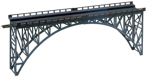 Faller - Viaducto de modelismo ferroviario H0 Escala 1:87 (F120541)