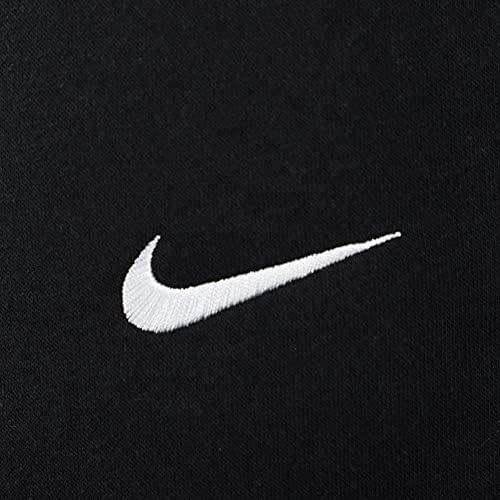 Nike Club Men's Training Joggers