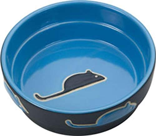 SPOT Ethical Pet Products CSO6898 Fresco Cat Dish.