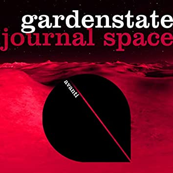 Journal Space