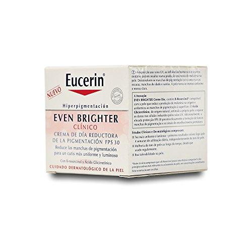 Eucerin BB & CC Cremes, 1 Stück