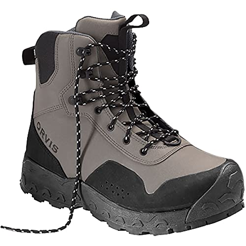 Clearwater Orvis Men's Wading Boots - Rubber (12)